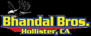 Bhandal Bros