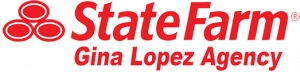 Gina Lopez State Farm