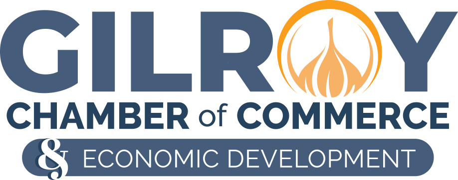 Gilroy Chamber of Commerce