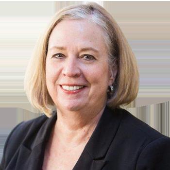 Diane Atkinson